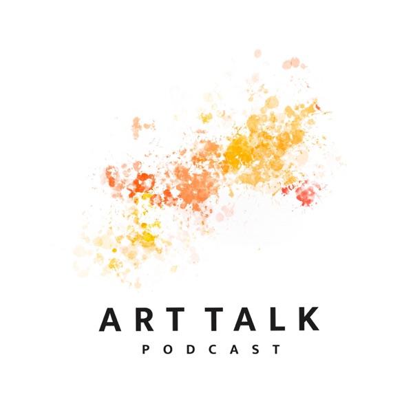 ART TALK -アートトーク-