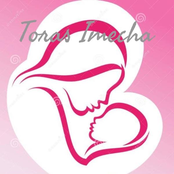 Toras Imecha Artwork