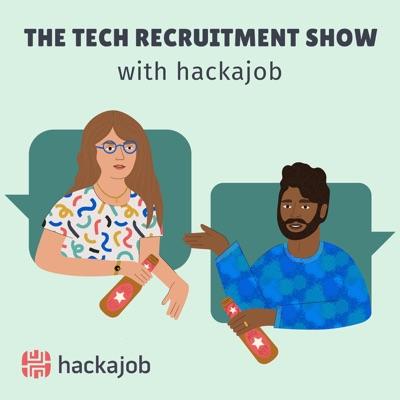 The Tech Recruitment Show