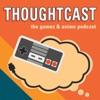 ThoughtCast artwork
