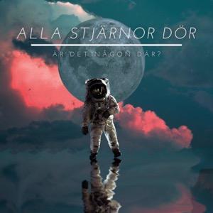 Alla stjärnor dör