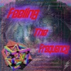 Feeling The Frequency !!! artwork
