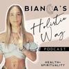 Bianca's Holistic Way  artwork