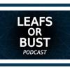 LeafsOrBust Podcast artwork
