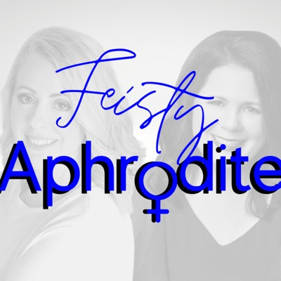 Feisty Aphrodite