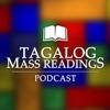 Daily Tagalog Mass Readings