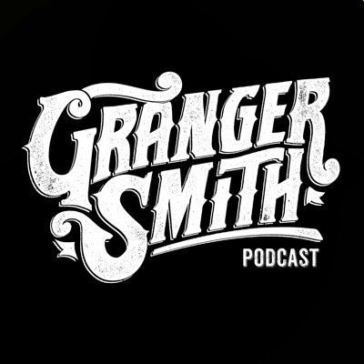 Granger Smith Podcast:Granger Smith