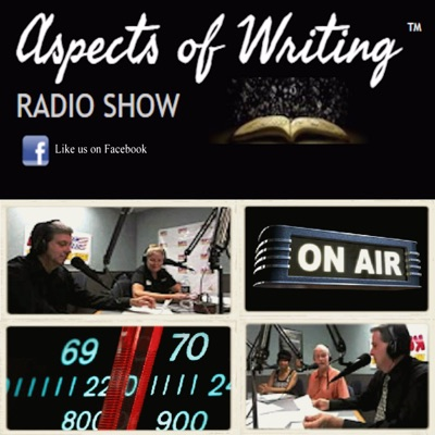 Aspects of Writing