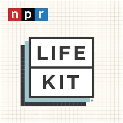 Life Kit:NPR