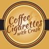 Coffee & Cigarettes™ artwork