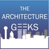 The Architecture Geeks Podcast