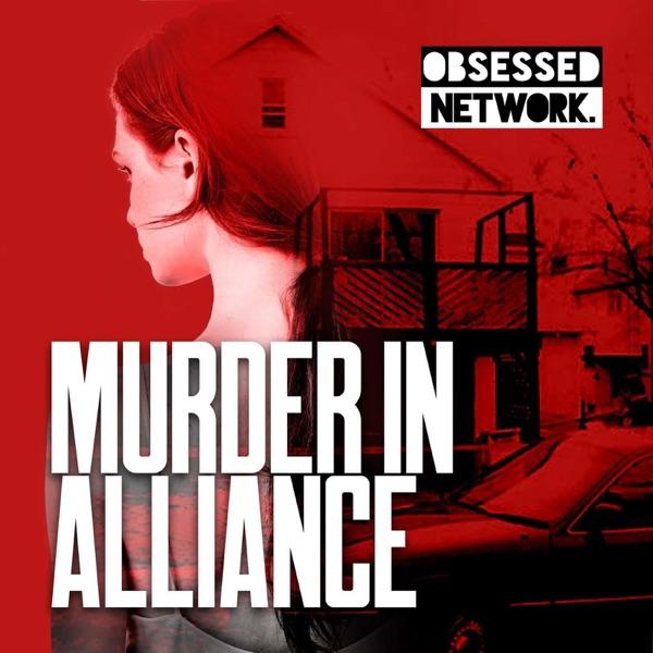Murder In Alliance banner image