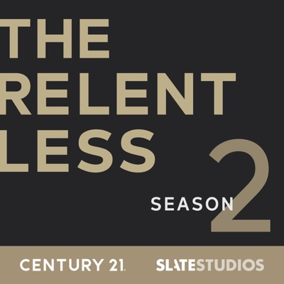 The Relentless: Creating Experiences That Go Beyond Transactions