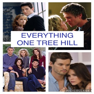 EVERYTHING ONE TREE HILL