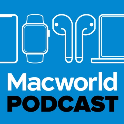 Macworld:Macworld