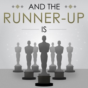 And the Runner-Up Is