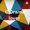 C Drama lover  artwork