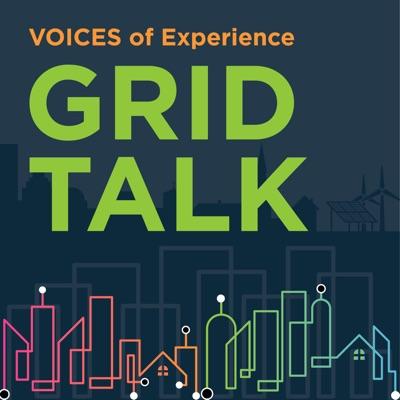 Grid Talk