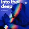 Into the deep artwork