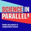 Science in Parallel artwork
