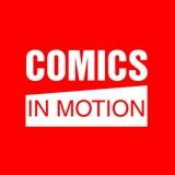 "Classic Comics with Matthew B. Lloyd: ""The Astral Avenger"" – The Golden Age Starman"