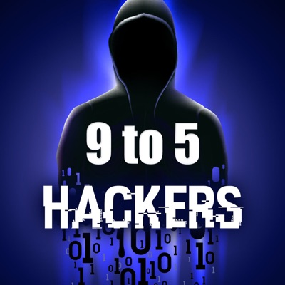 9to5 Hackers