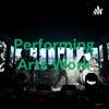 Performing Arts Work artwork