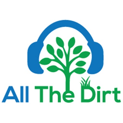 All The Dirt  Gardening, Sustainability and Food:Steve Wood and  Deryn Thorpe