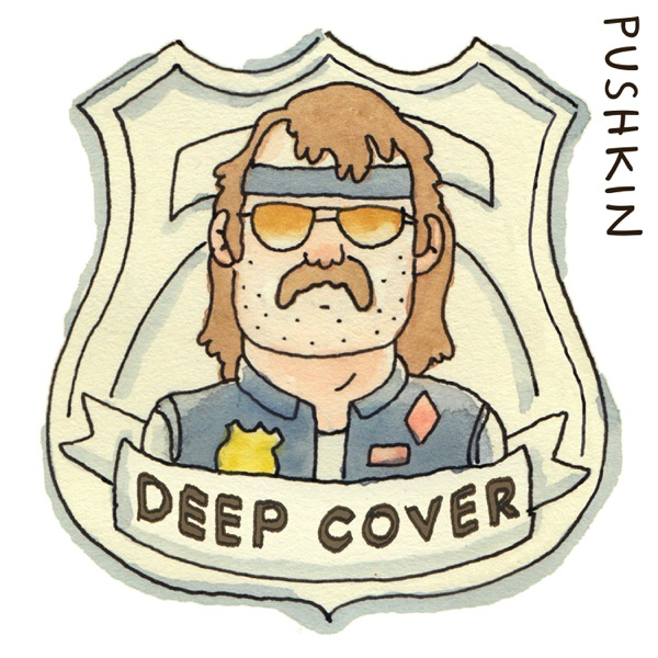 Deep Cover: The Drug Wars image