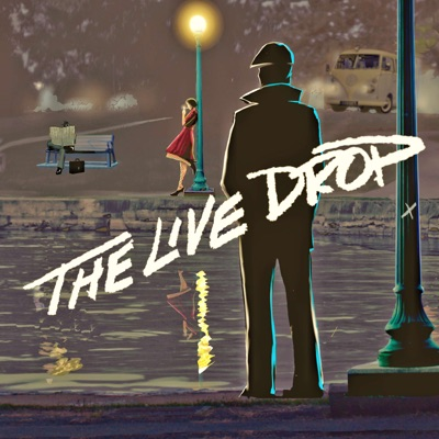The Live Drop:Mark Valley