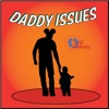 Daddy Issues artwork