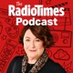 The Radio Times Podcast