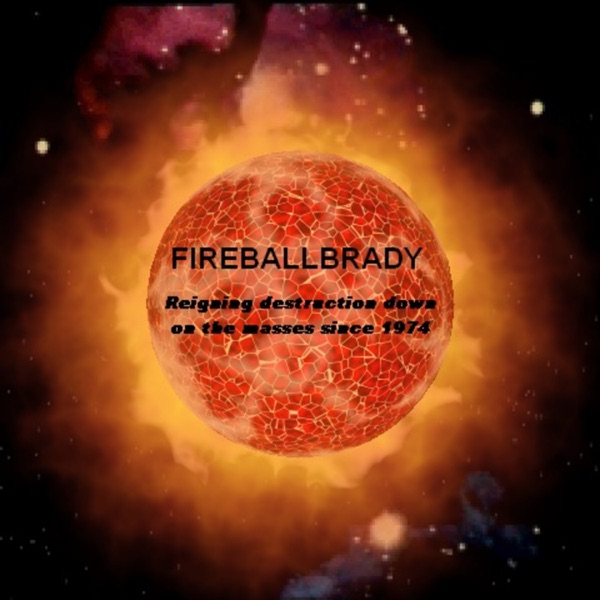 Fireballbrady