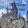 All Things Harry Potter artwork