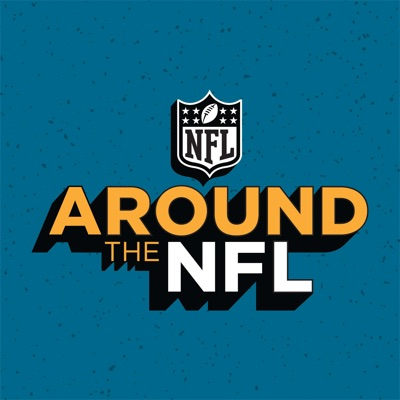 Around the NFL:iHeartRadio and NFL