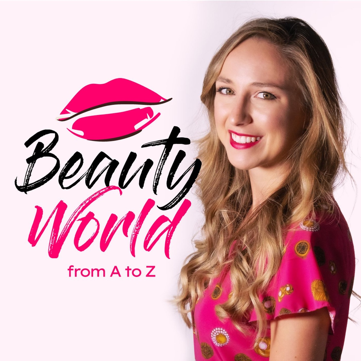 Beauty World from A to Z