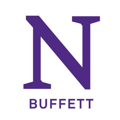 Northwestern Buffett Institute for Global Affairs