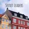 Secret Leaders artwork
