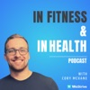 In Fitness and In Health artwork