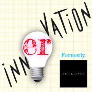Innervation (formerly Scilence)
