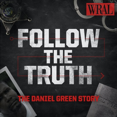 Follow the Truth:Capitol Broadcasting Company