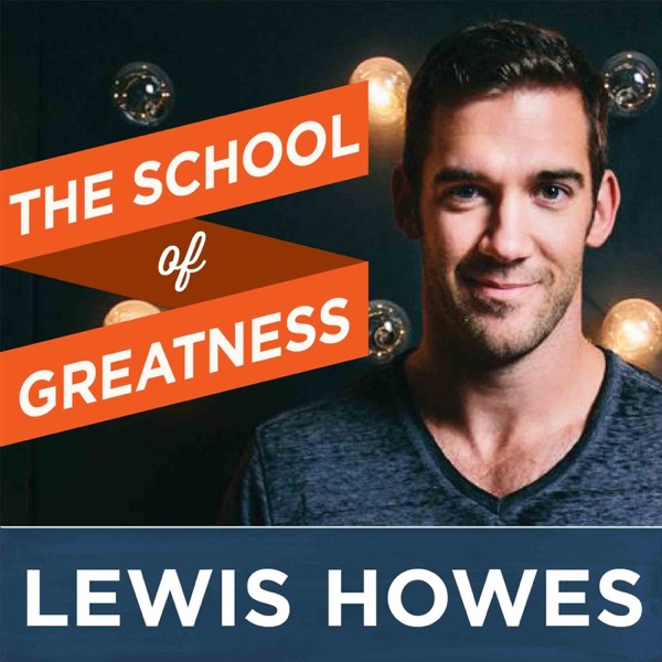 The School of Greatness image