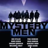 TV & Movie Reviews: Mystery Men (1999)