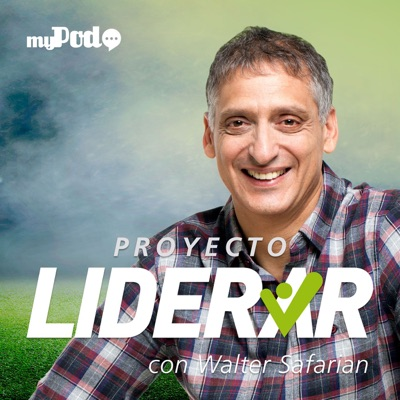 Proyecto Liderar