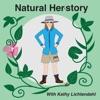 Natural Herstory artwork