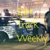 Dirt Track Weekly artwork