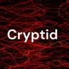 Cryptid  artwork