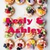 Lesly & Ashley artwork