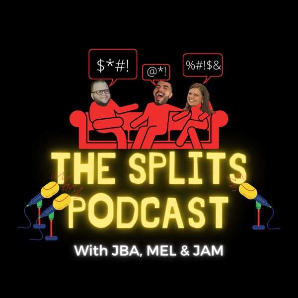 The Splits Podcast
