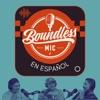Boundless Mic  artwork